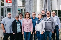 Team EJW-Praxis
